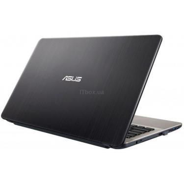 Ноутбук ASUS X541UA (X541UA-DM978) - фото 6