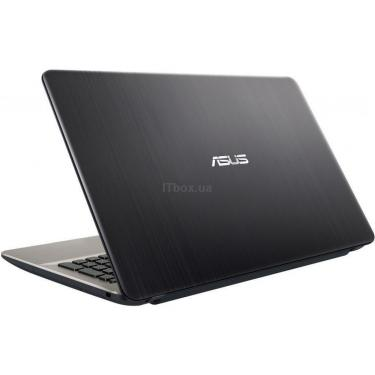 Ноутбук ASUS X541UA (X541UA-DM978) - фото 7