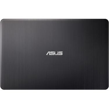 Ноутбук ASUS X541UA (X541UA-DM978) - фото 9