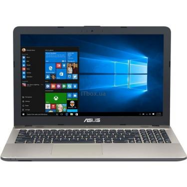 Ноутбук ASUS X541UA (X541UA-DM978) - фото 1
