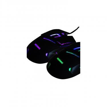 Мышка Greenwave GM-3264 black Фото 2