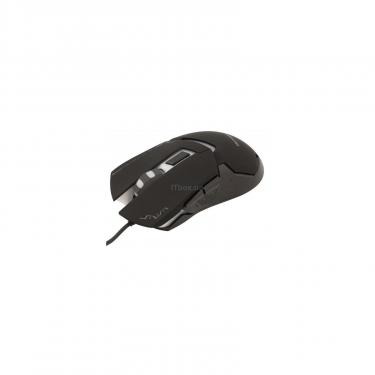 Мышка Greenwave GM-3264 black Фото