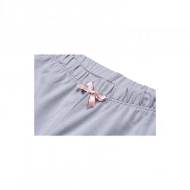 Пижама Matilda со звездочками (7991-164G-pink) - фото 10