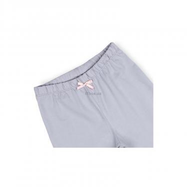 Пижама Matilda со звездочками (7991-164G-pink) - фото 8