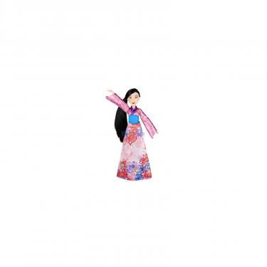 Кукла Hasbro Принцесса Мулан Фото 1
