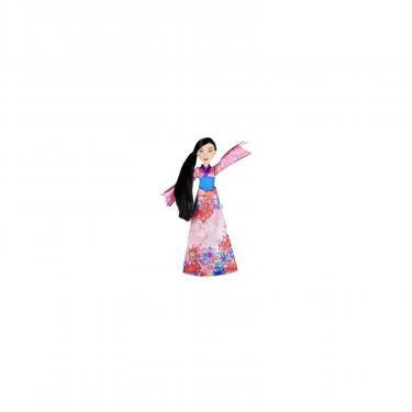 Кукла Hasbro Принцесса Мулан Фото 2