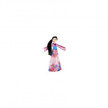 Кукла Hasbro Принцесса Мулан Фото 3