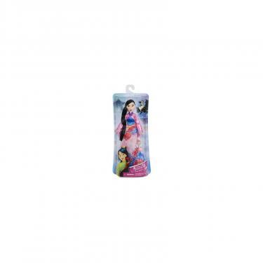 Кукла Hasbro Принцесса Мулан Фото 7