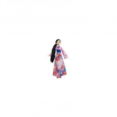 Кукла Hasbro Принцесса Мулан Фото