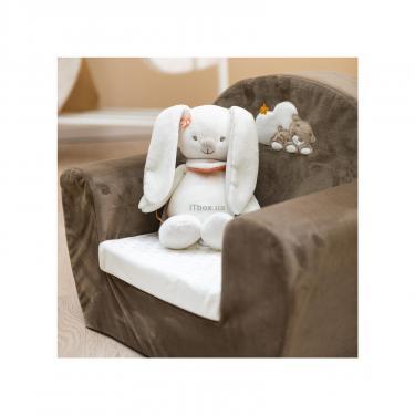Мягкая игрушка Nattou кролик Мия 28 см Фото 1