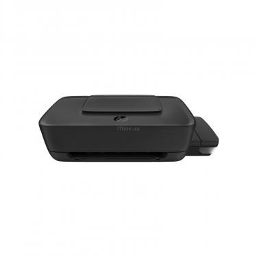 Струйный принтер HP Ink Tank 115 (2LB19A) - фото 2