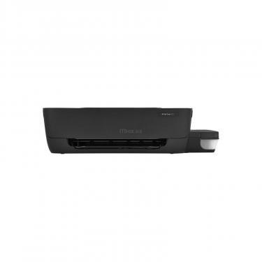 Струйный принтер HP Ink Tank 115 (2LB19A) - фото 4