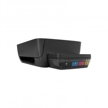 Струйный принтер HP Ink Tank 115 (2LB19A) - фото 1