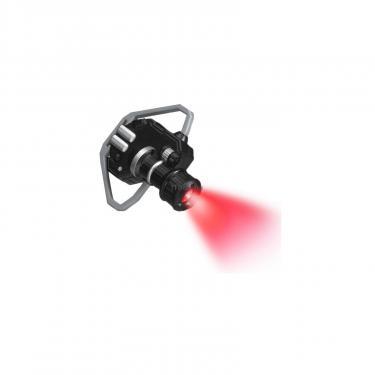 Игровой набор Spy X Шпионский мини-фонарик Фото 1
