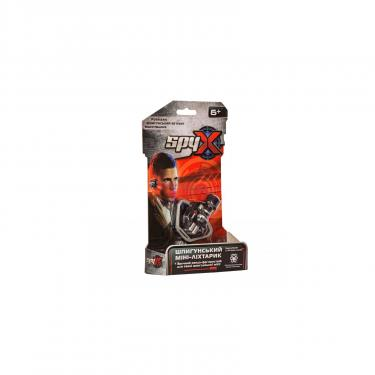 Игровой набор Spy X Шпионский мини-фонарик Фото 3