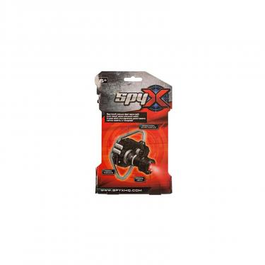 Игровой набор Spy X Шпионский мини-фонарик Фото 4
