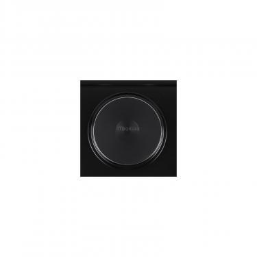 Варочна поверхня Minola MKM 62024 BL - фото 8