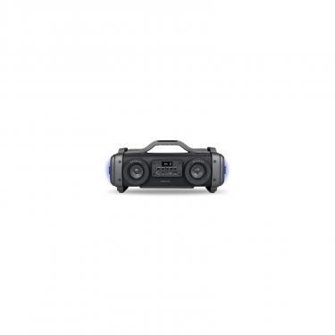 Акустична система REAL-EL X-770 Black - фото 2