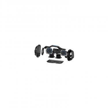 Акустична система REAL-EL X-770 Black - фото 5