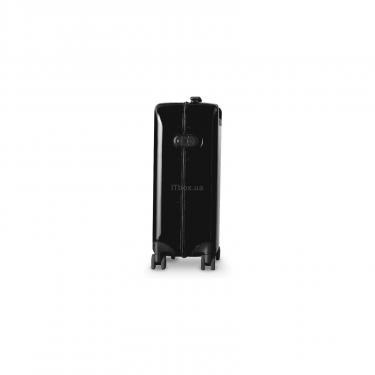 """Чемодан Xiaomi RunMi 90 PC Smart Suitcase Black 20"""" (Ф03012) - фото 2"""