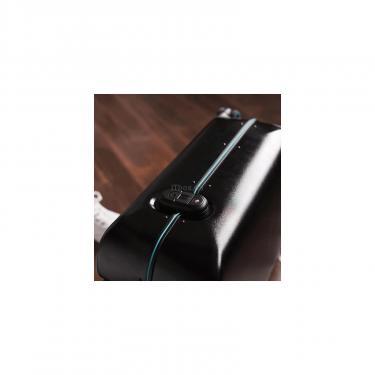 """Чемодан Xiaomi RunMi 90 PC Smart Suitcase Black 20"""" (Ф03012) - фото 3"""