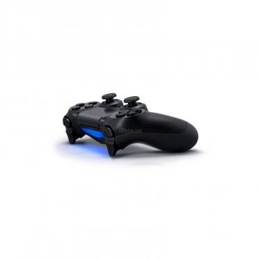 Игровая консоль SONY PlayStation 4 Pro 1TB (Fortnite) (9941507) - фото 5