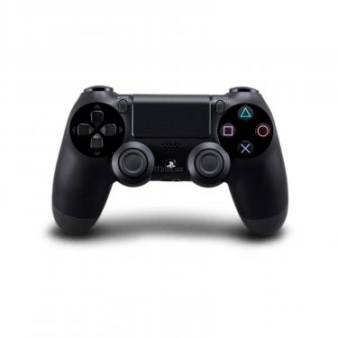 Игровая консоль SONY PlayStation 4 Pro 1TB (Fortnite) (9941507) - фото 6