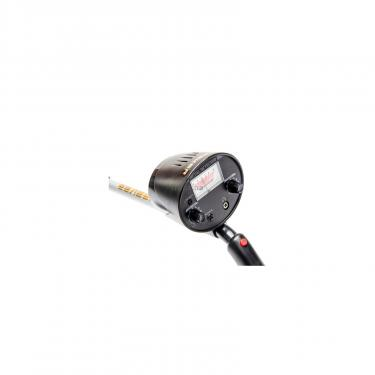 Металлоискатель Treker GC-1066 - фото 3