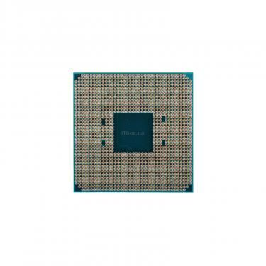 Процесор AMD Ryzen 3 2200G (YD2200C5M4MFB) - фото 2