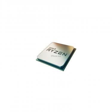 Процесор AMD Ryzen 3 2200G (YD2200C5M4MFB) - фото 3