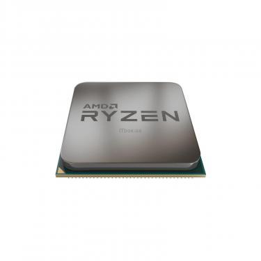 Процесор AMD Ryzen 3 2200G (YD2200C5M4MFB) - фото 1
