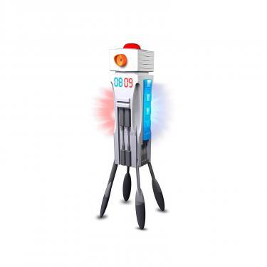 Игровой набор Laser X для лазерных боев – башня для сражений Фото 1