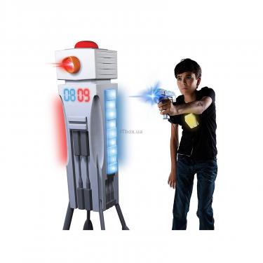 Игровой набор Laser X для лазерных боев – башня для сражений Фото 3