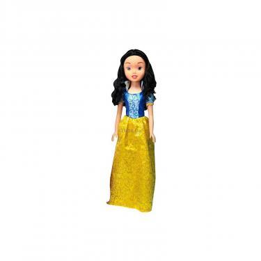 Кукла Bambolina Принцесса Мэри 80 см Фото