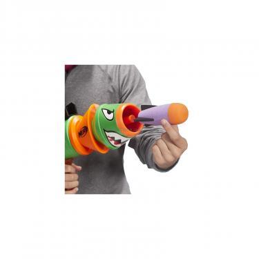 Игрушечное оружие Hasbro Nerf Фортнайт Ракетница Фото 2