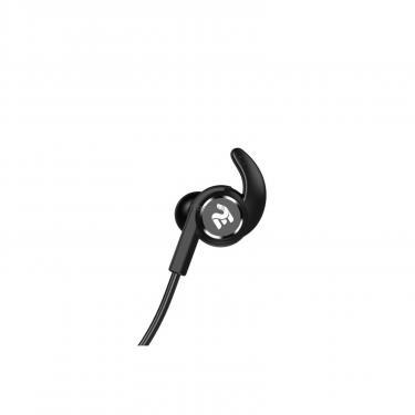 Наушники 2E S9 WiSport Wireless In Ear Headset Waterproof (2E-IES9WBK) - фото 4