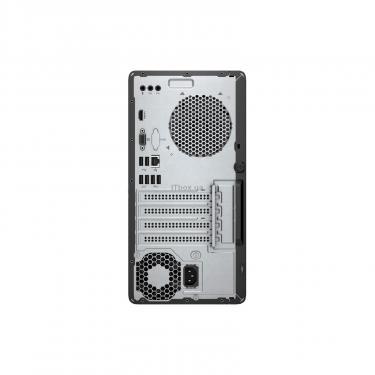 Компьютер HP 290 G2 MT / i5-8500 Фото 3