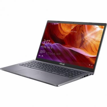 Ноутбук ASUS M509DA (M509DA-BQ179) - фото 3