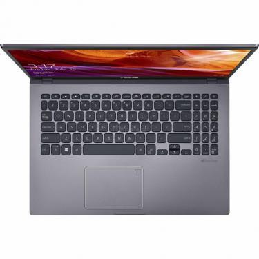 Ноутбук ASUS M509DA (M509DA-BQ179) - фото 4