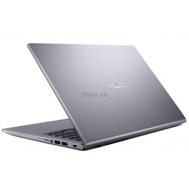 Ноутбук ASUS M509DA (M509DA-BQ179) - фото 7