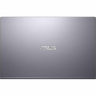 Ноутбук ASUS M509DA (M509DA-BQ179) - фото 8