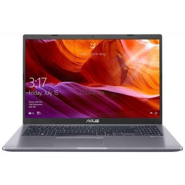 Ноутбук ASUS M509DA (M509DA-BQ179) - фото 1