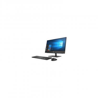 Компьютер HP ProOne 440 G5 23.8 / i5-9500T Фото 2
