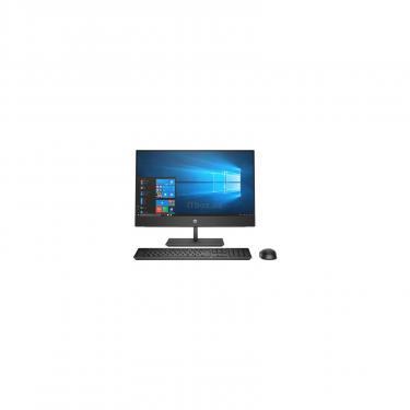 Компьютер HP ProOne 440 G5 23.8 / i5-9500T Фото