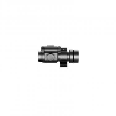 Прицел Hawke Sport Dot 1x30 WP (9-11mm/Weaver) (12100) - фото 3
