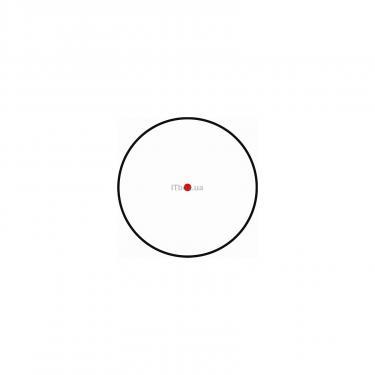 Прицел Hawke Sport Dot 1x30 WP (9-11mm/Weaver) (12100) - фото 4