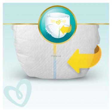 Підгузок Pampers Premium Care Junior 5 (11-16 кг) 136шт (8001090959690) - фото 4