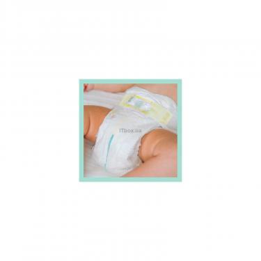 Підгузок Pampers Premium Care Junior 5 (11-16 кг) 136шт (8001090959690) - фото 6