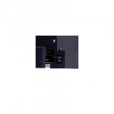 Вытяжка кухонная Minola HTL 6414 BL 800 LED Фото 6