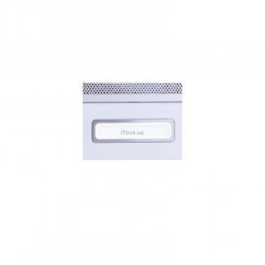 Вытяжка кухонная Minola HTL 6714 WH 1100 LED Фото 5